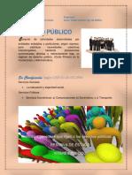 Revista Universidad Yacambú