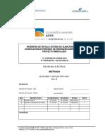 HLC510203-1-3570-207-MTO-0001_B.pdf