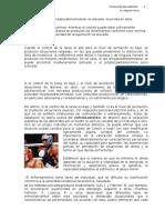 Psicología Del Deporte (Autoguardado)