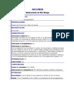 AdmonparHSD.pdf