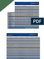 InvestmentGuide.pdf
