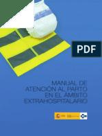 0000 manual de parto en atencion prehosp. .pdf