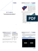 manual-de-etabs-en-espac3b1olx.pdf