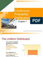 Diapositivas cap7