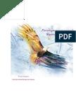 Teresa Vázquez - Psicología transpersonal.pdf