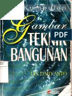 336_Kumpulan gbr teknik bang.pdf