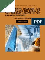 2008-LATBSDC-CRITERIA(3).pdf