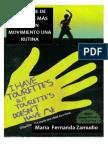 Sindrome de Tourette.pdf