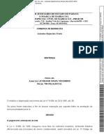 TJ PR DANOS MOARAIS.pdf