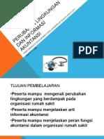 Sistem Informasi Akuntansi Rs Ppt 1.Ppt