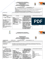 planeacionbloque3-120526115245-phpapp02