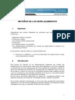 Metodo de los desplazamientos.pdf
