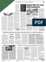 Hyderabad Main Hyderabad Page 9