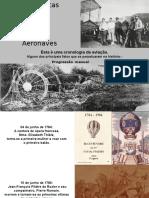aeronautasaeronaves-121230150351-phpapp01