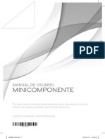 CM9520-AP.DCHLLLK_spa.pdf