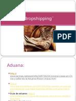 dropshipping¨