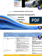 RPT MT TH.2.docx