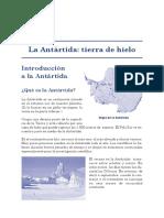 Carta desde la Antártida.pdf