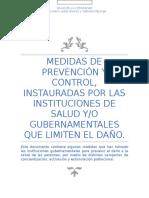 medidas-de-prevención-y-control.docx