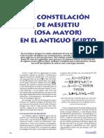 La_constelacion_de_Mesjetiu_Osa_Mayor_en.pdf