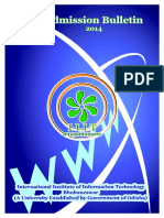 IIIT Brochure 2014.pdf