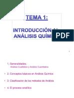 tema-1-presentacion.pdf