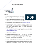 Panduan Untuk Proktor Ubk