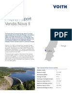 2012-10-11 Project Report VendaNova II (1)