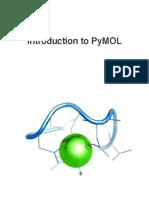 IntroPyMOL.pdf