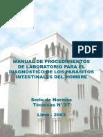 MANUAL DE PARASITOLOGIA INS.pdf