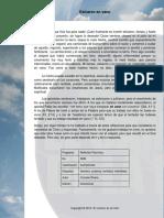 RPH_DEV_3689_ESFUERZO_EN_VANO.pdf