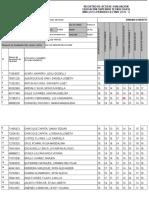 Acta de Evaluacion-II Contab-2016 Sebas
