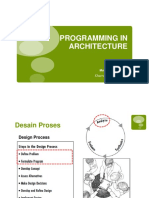 77498_programming in Architecture
