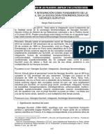 sociologia-fenomenologica