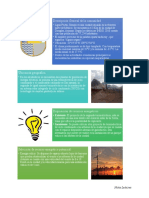 Practica Entre Pares - Energía Pasado, Presente y Futuro Nubia Ledezma