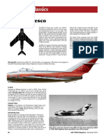 Air_Power_Classics_MiG-17.pdf