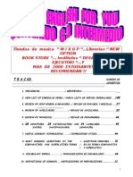 Escrito Del CD Intermedio