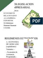 2.Principios Economicos Empresarial 2012