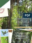 cartilla_turismo_fluvial_amazonas.pdf