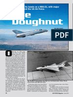 2010_AIR_FORCE_Magazine_Have_Doughnut.pdf