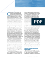 texts.pdf
