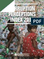 Corruption_Perceptions_Index_2015_report.pdf