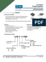 LM7833.pdf