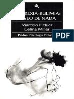 Anorexia-Bulimia-Deseo-de-Nada-Marcelo-Hekier-Celina-Miller.pdf