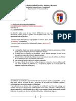 1Lectura Catedras Tema I