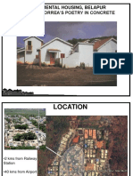 Belapur Housing