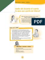 Sesion01_integrado_1ero.pdf
