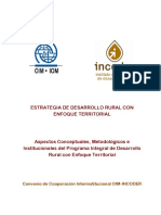 Aspectos institucionales del PIDERT.pdf