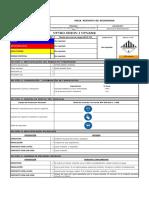 Ficha 10 ACEITE DIELÉCTRICO - NITRO ORION 1 - NYNAS.xls