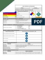 Ficha 02 Limpiador de contactos eléctricos.xls
